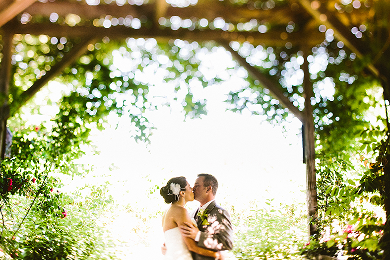 Northern Liberties Philadelphia Wedding