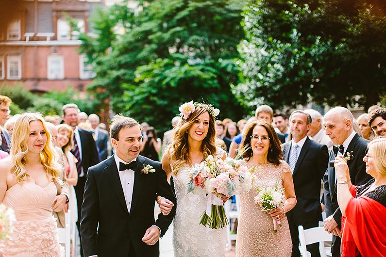 Thomas_389The College Of Physicians Philadelphia Wedding