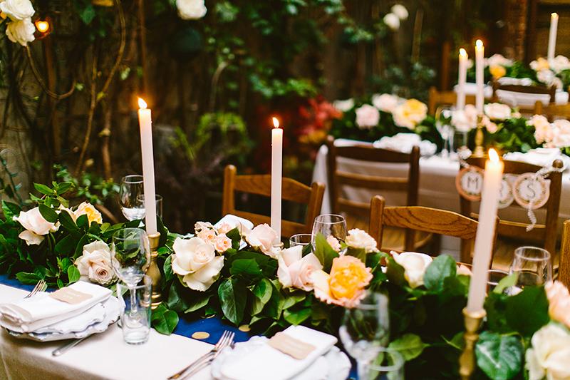 Palma Restaurant Wedding, West Village, New York City Wedding Photographer