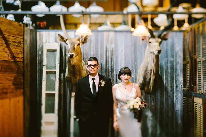 Power Plant Productions, Philadelphia Wedding Photographer