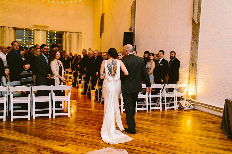 Philadelphia_Powerplant_Productions_Wedding_Photographer_37
