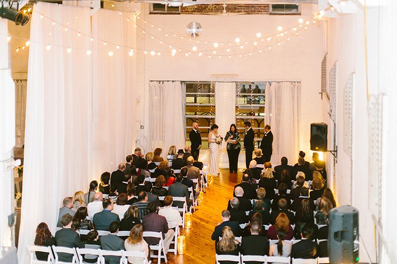 Philadelphia_Powerplant_Productions_Wedding_Photographer_39