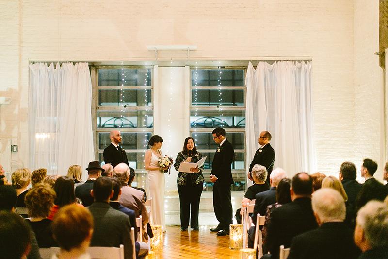 Philadelphia_Powerplant_Productions_Wedding_Photographer_40
