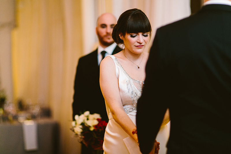 Philadelphia_Powerplant_Productions_Wedding_Photographer_41