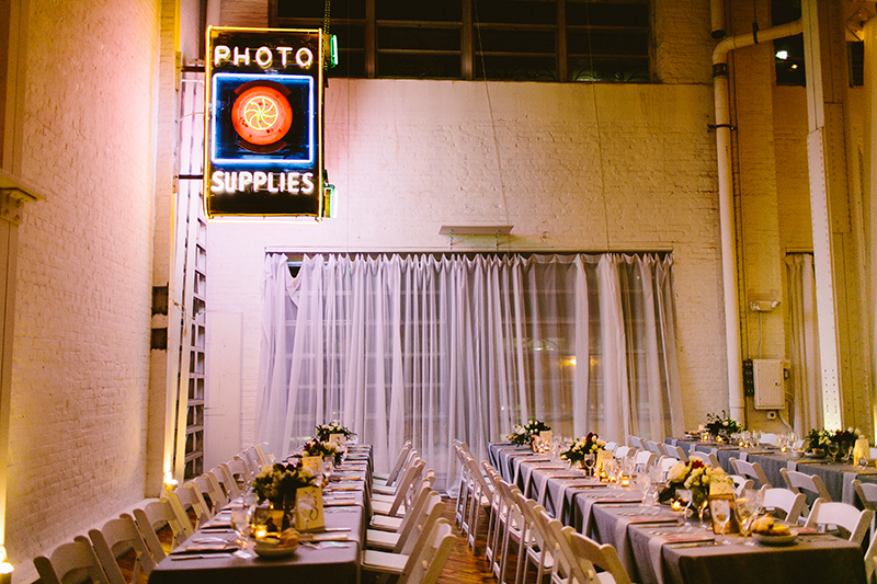 Philadelphia_Powerplant_Productions_Wedding_Photographer_48