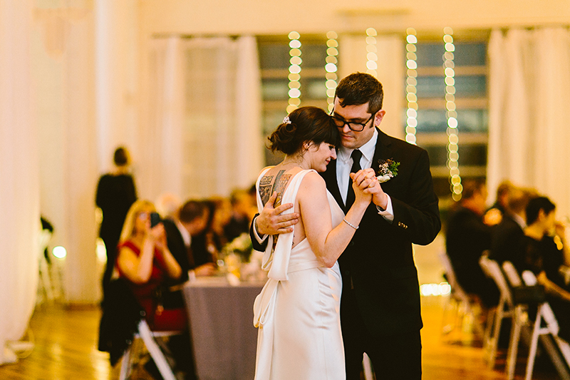 Philadelphia_Powerplant_Productions_Wedding_Photographer_50