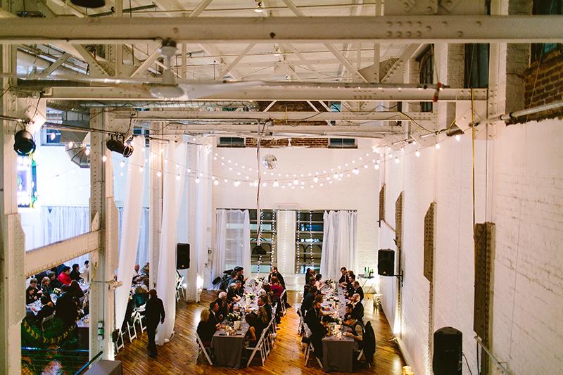 Philadelphia_Powerplant_Productions_Wedding_Photographer_52