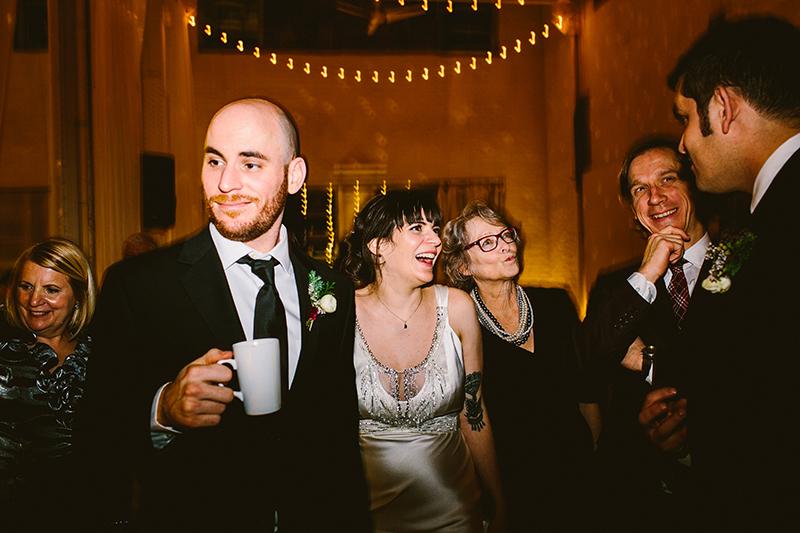 Philadelphia_Powerplant_Productions_Wedding_Photographer_56