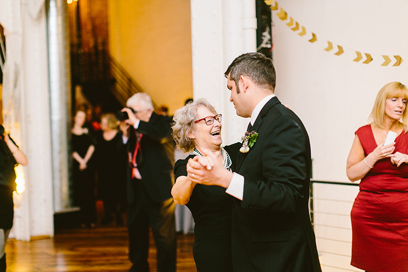 Philadelphia_Powerplant_Productions_Wedding_Photographer_57