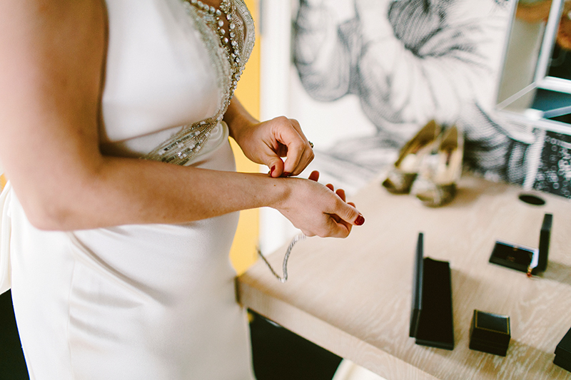 Philadelphia_Powerplant_Productions_Wedding_Photographer_42