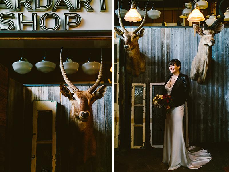 Philadelphia_Powerplant_Productions_Wedding_Photographer_43