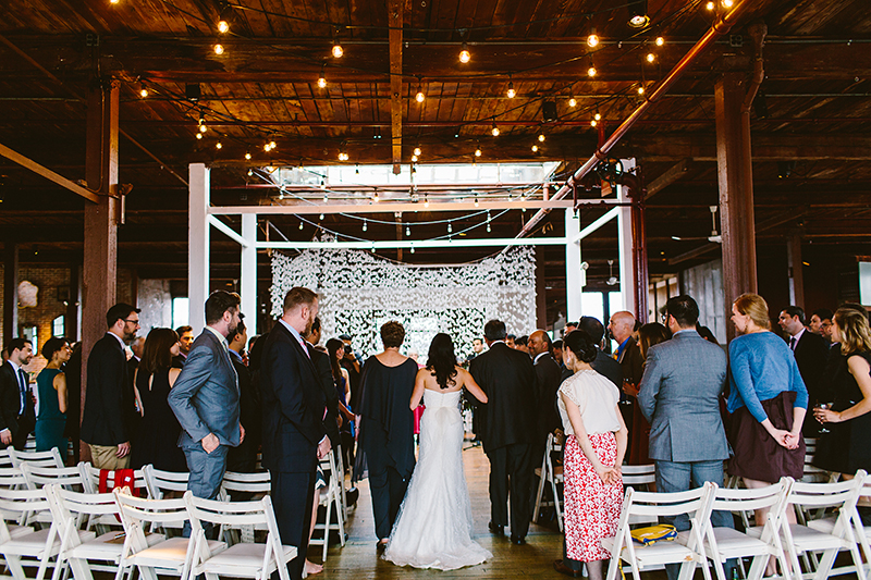 metropolitan building wedding photographer long island city new york