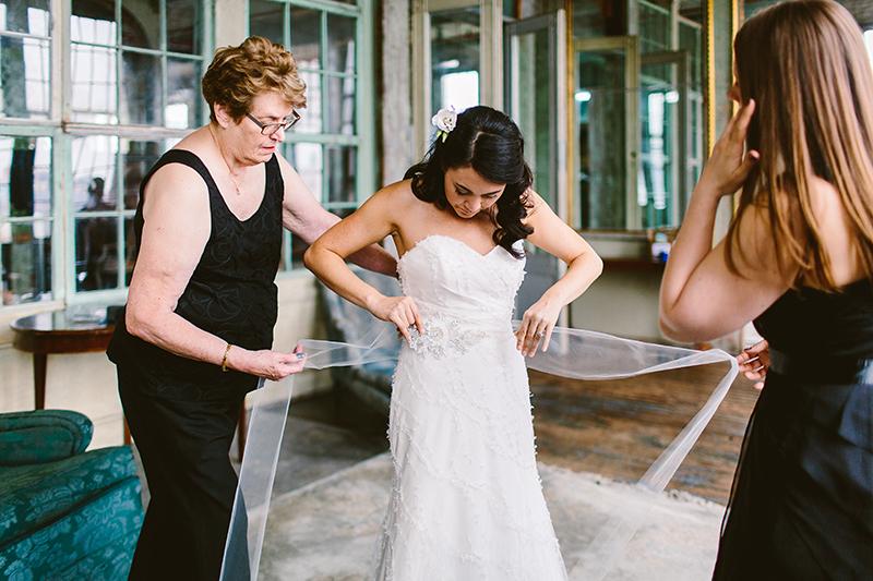 metropolitan building wedding photographer long island city new york (10)