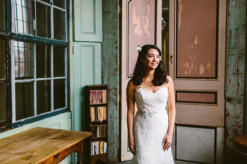 metropolitan building wedding photographer long island city new york (24)