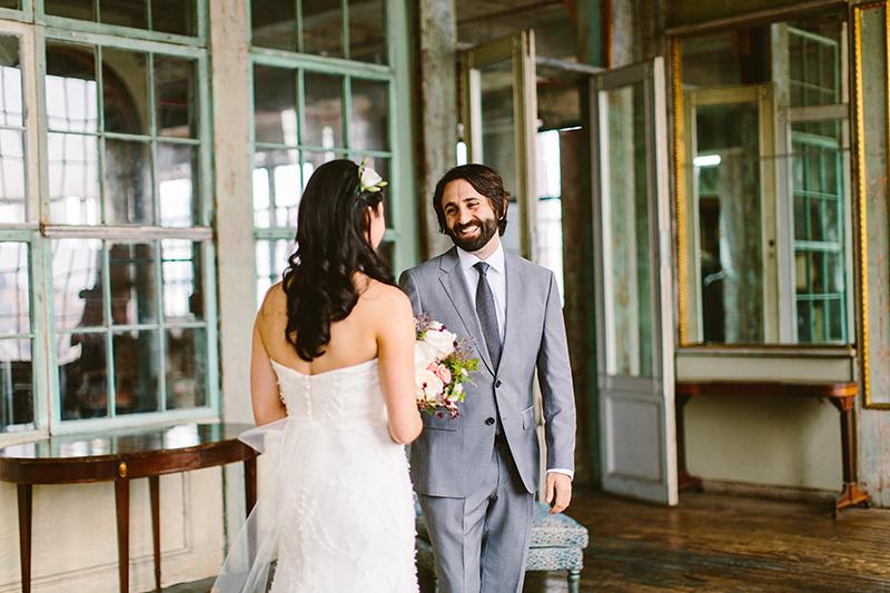 metropolitan building wedding photographer long island city new york (26)