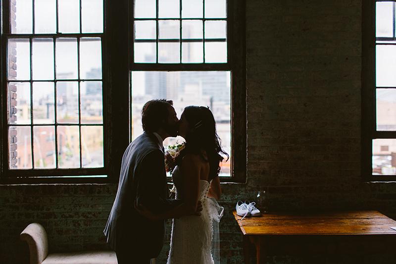 metropolitan building wedding photographer long island city new york (30)