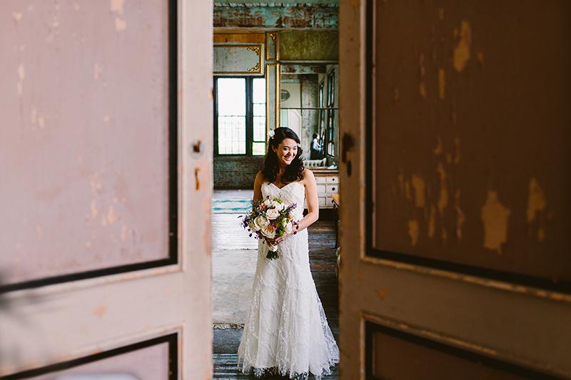 metropolitan building wedding photographer long island city new york (36)