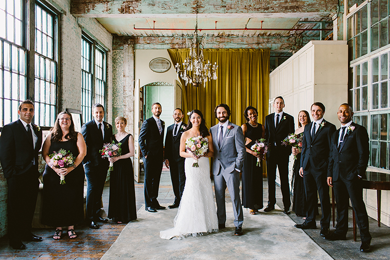 metropolitan building wedding photographer long island city new york (41)