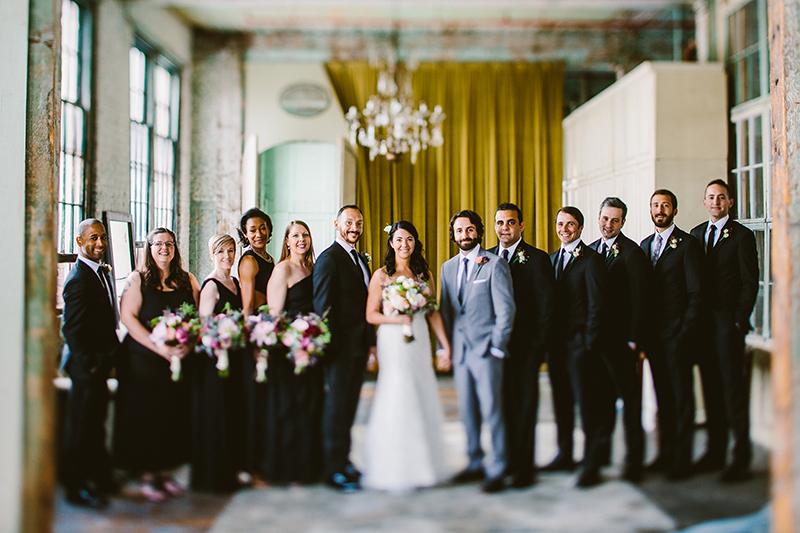 metropolitan building wedding photographer long island city new york (42)
