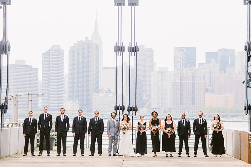 metropolitan building wedding photographer long island city new york (44)