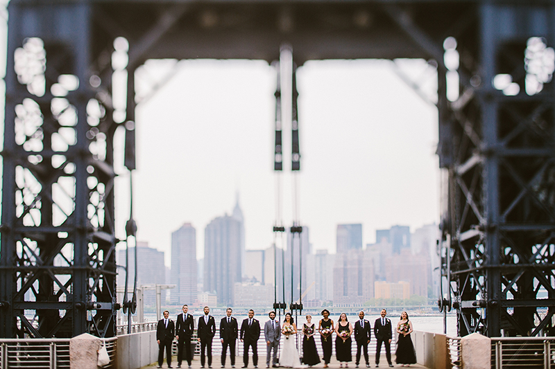 metropolitan building wedding photographer long island city new york (45)
