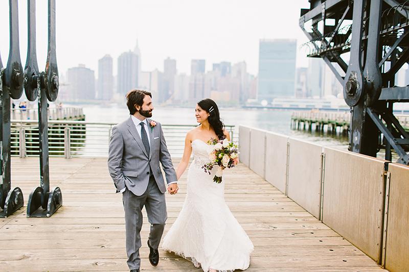 metropolitan building wedding photographer long island city new york (47)