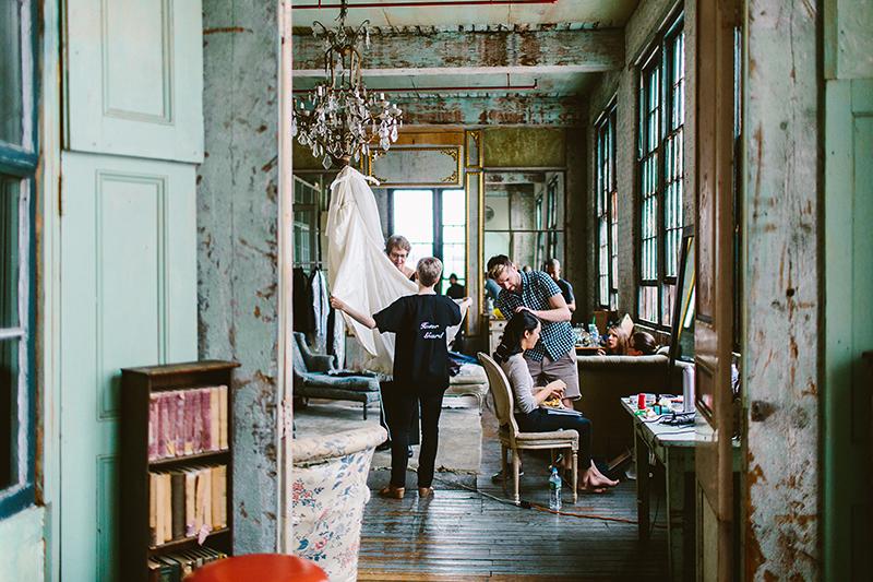 metropolitan building wedding photographer long island city new york (6)