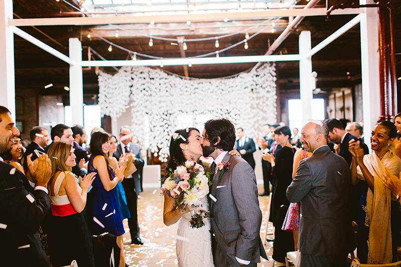 metropolitan building wedding photographer long island city new york (61)