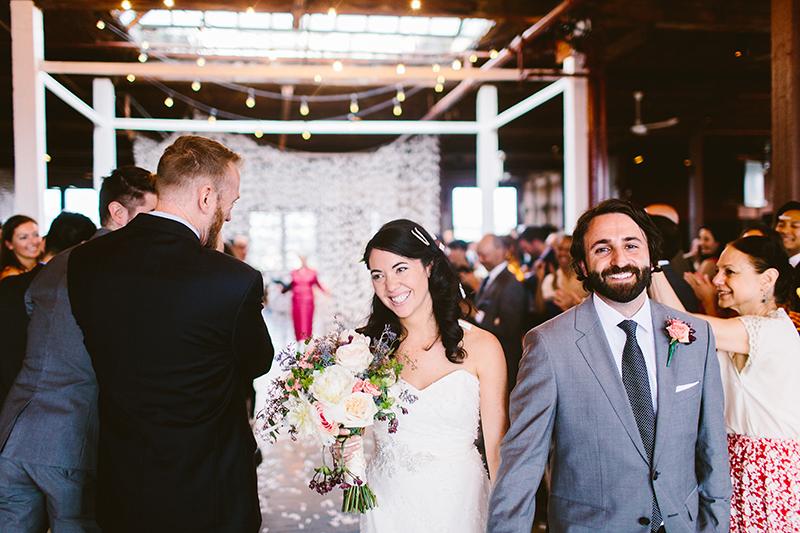 metropolitan building wedding photographer long island city new york (62)