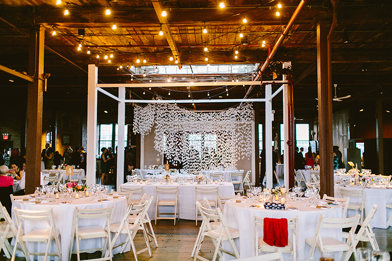 metropolitan building wedding photographer long island city new york (66)
