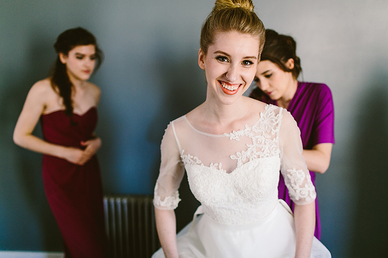 the candy factory lancaster wedding photographer (11)