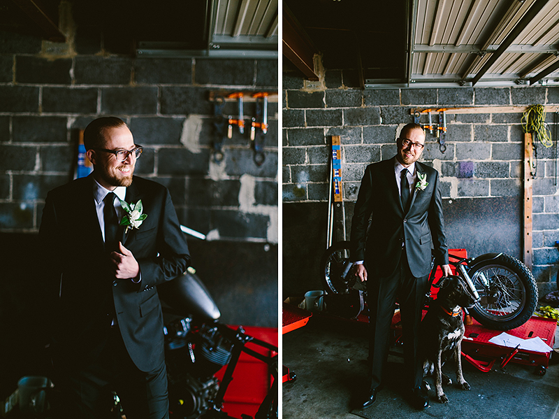 the candy factory lancaster wedding photographer (17)