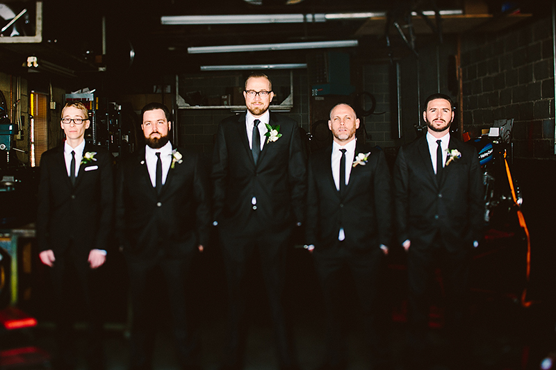 the candy factory lancaster wedding photographer (20)