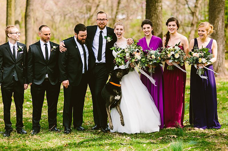 the candy factory lancaster wedding photographer (37)