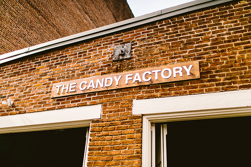 the candy factory lancaster wedding photographer (41)