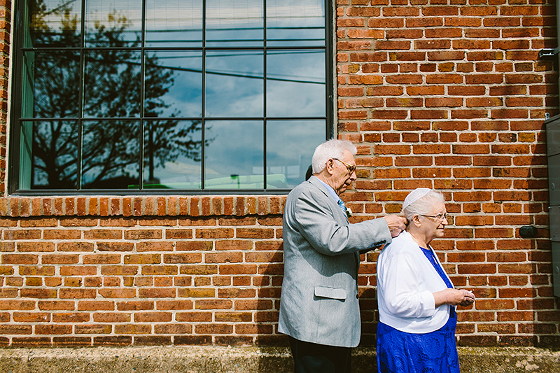 the candy factory lancaster wedding photographer (51)