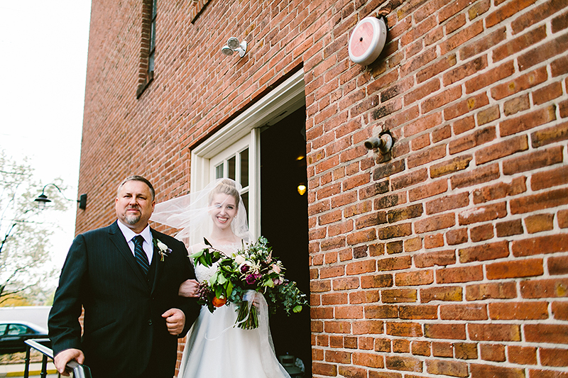 the candy factory lancaster wedding photographer (55)