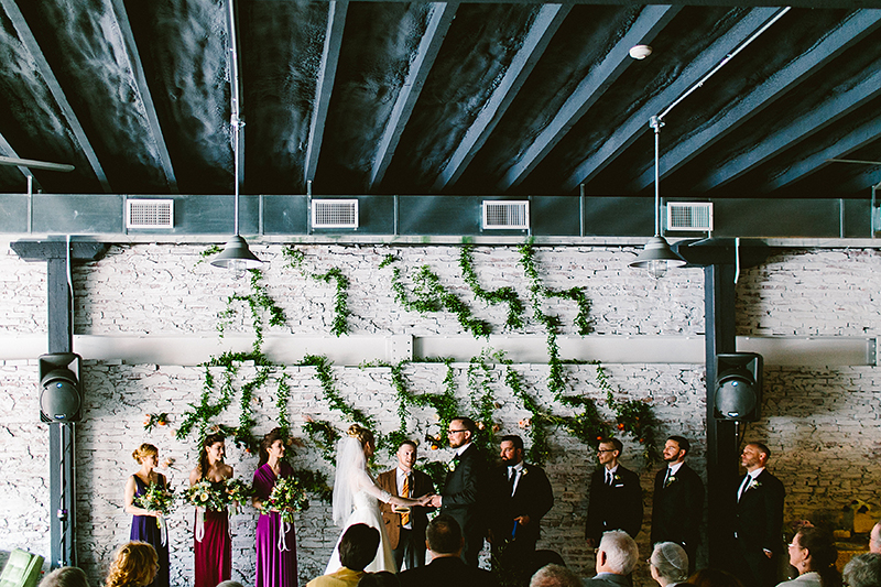 the candy factory lancaster wedding photographer