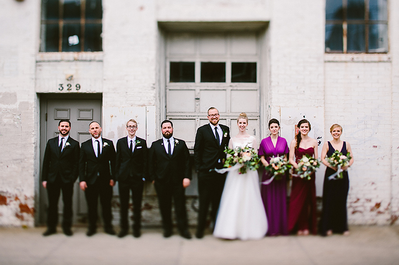 the candy factory lancaster wedding photographer (75)