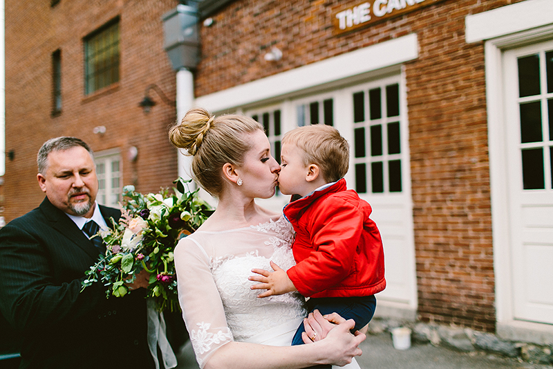 the candy factory lancaster wedding photographer (77)