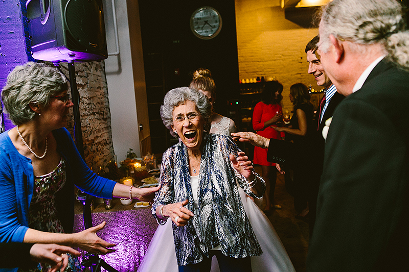 the candy factory lancaster wedding photographer (82)