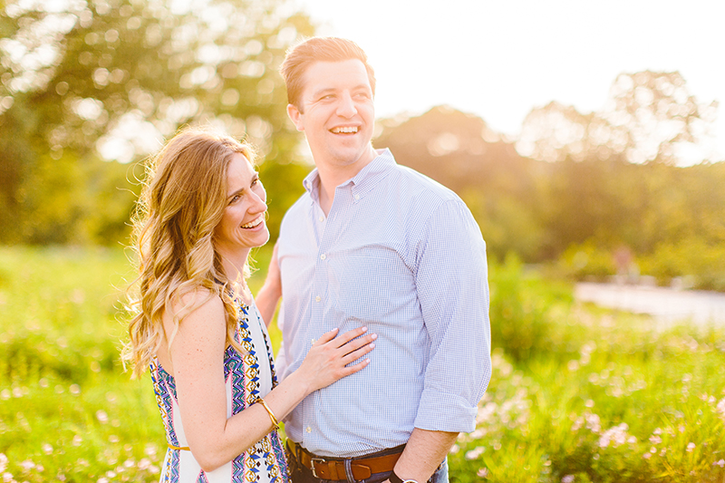 valley forge park engagement shoot 1