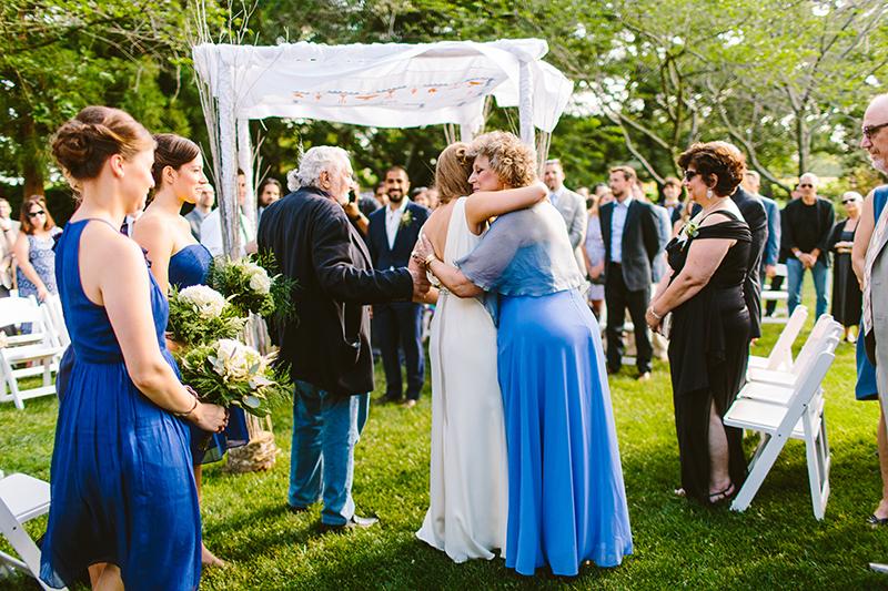 Buena Vista Center Wedding (32)
