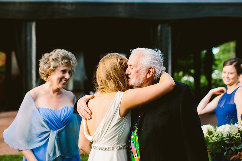 Buena Vista Center Wedding (33)