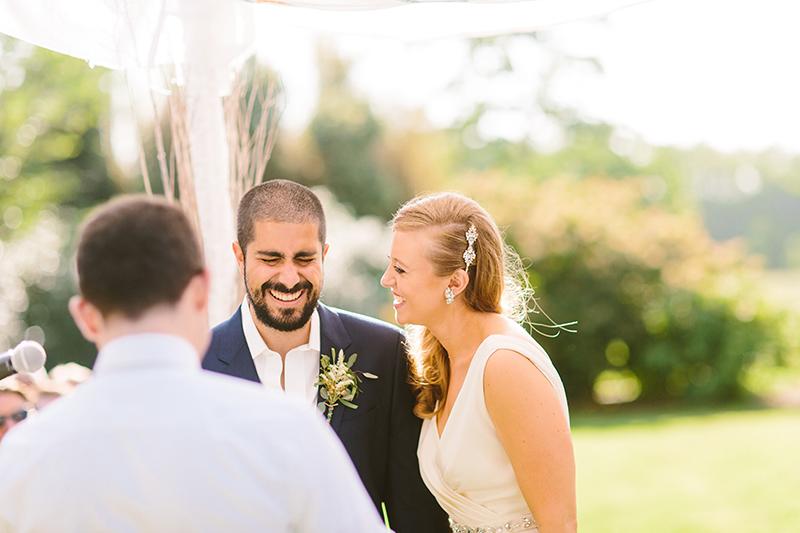 Buena Vista Center Wedding (35)