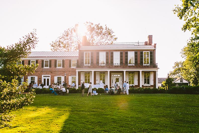 Buena Vista Center Wedding (47)