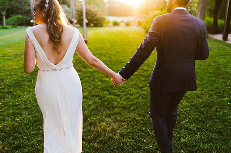 Buena Vista Center Wedding (56)