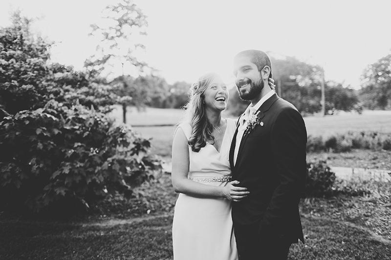 Buena Vista Center Wedding (57)