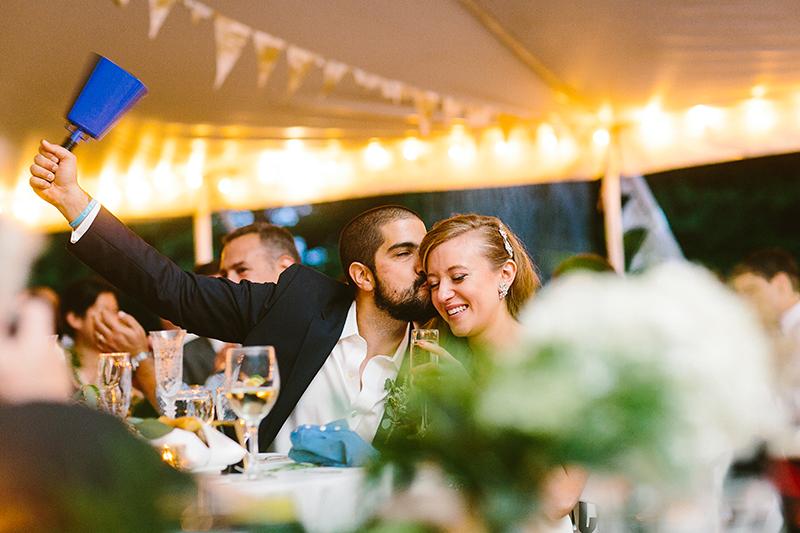 Buena Vista Center Wedding (58)