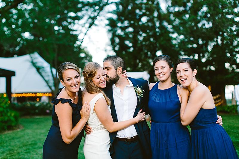 Buena Vista Center Wedding (59)